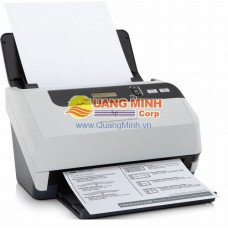Máy scan hp 7000 S2
