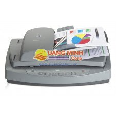 Máy Scan  HP 8270
