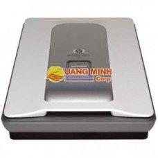 Máy Scan HP G4010