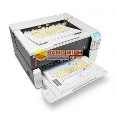 Máy scan KODAK i3200 ( khổ giấy A3 )