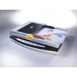 Máy scan Plustek PL1530