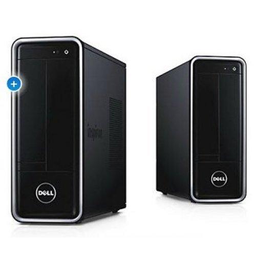 Máy tính để bàn Dell Inspiron 3647/ G3240 (70045406)