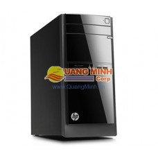 Máy tính để bàn HP 110-021L (H5Y97AA)