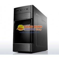 Máy tính để bàn Lenovo IdeaCentre H500/ J2850 (5732-3257)
