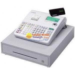 Máy tính tiền CASIO SE-S300