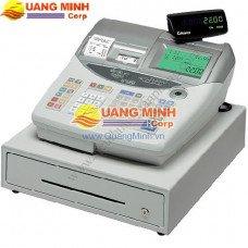 Máy tính tiền CASIO TE-2200