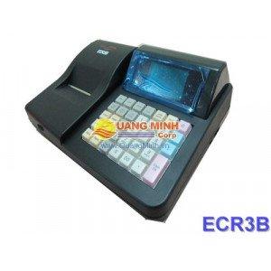 Máy tính tiền ProCash 3b