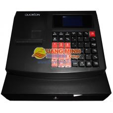 Máy tính tiền QUORION QMP-18