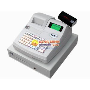 Máy tính tiền TopCash AL-G1