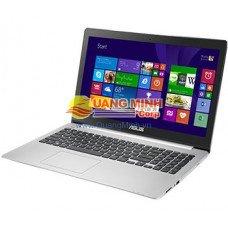Máy tính xách tay Asus K551LA/ i3-4010U/ W8.1 (K551LA-XX245H)