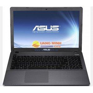 Máy tính xách tay Asus P550LN/ i5-4200U (P550LN-XO178D)