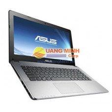 Máy tính xách tay Asus X450LC/ i5-4200U (X450LC-WX035D)