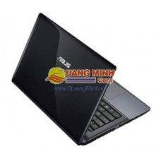 Máy tính xách tay Asus X452CP/ i3-3217U (X452CP-VX029D)