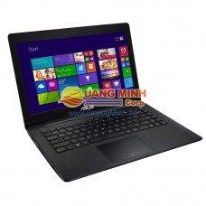 Máy tính xách tay Asus X453MA/ N2830 (X453MA-WX058D)