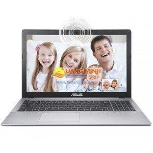 Máy tính xách tay Asus X550LB/ i7-4500U (X550LB-XX160D)