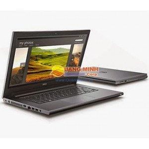 Máy tính xách tay Dell Inspiron 14-N3442 / / i3-4005U (70043188)