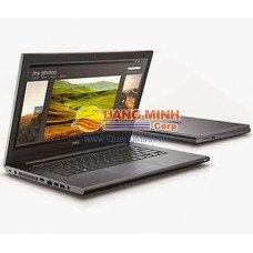 Máy tính xách tay Dell Inspiron 14-N3442 / i3-4030U (70043189)