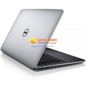 Máy tính xách tay Dell Inspiron 14 N5447 / i7-4510U (70044442)