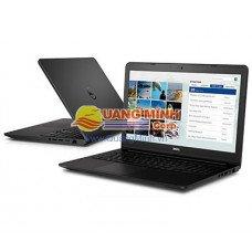 Máy tính xách tay Dell Inspiron 15 5542 / i3-4005U (70046717)