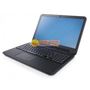 Máy tính xách tay Dell Inspiron 15-N3537 (hsw15v1405543)