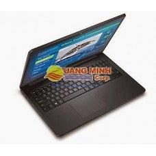 Máy tính xách tay Dell Inspiron 15R-N5547/ i3-4030U (70043192)
