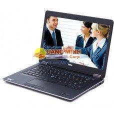 Máy tính xách tay Dell Latitude E7440 / i5-4300U (CAL008W8E7440DDD)