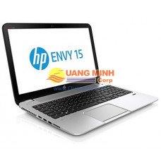 Máy tính xách tay HP Envy 15/ i7-4510U (J2C79PA)
