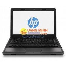 Máy tính xách tay HP Envy 4 - 1039TU (B9J51PA)