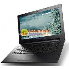 Máy tính xách tay Lenovo G4070 / i3-4010U (5941-4340)