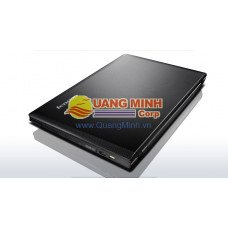 Máy tính xách tay Lenovo G410 (5939-1058)
