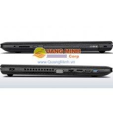 Máy tính xách tay Lenovo G5070 / i3-4010U (5942-3771)