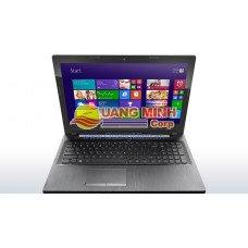 Máy tính xách tay Lenovo G5070 / i3-4030U (5942-9504)