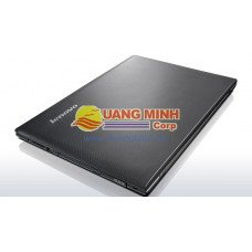 Máy tính xách tay Lenovo G5070 / i3-4030U (5943-2270)