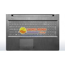Máy tính xách tay Lenovo G5070 / i5-4210U (5942-3773)