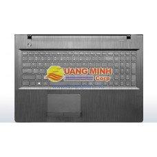 Máy tính xách tay Lenovo G5070 / i7-4510U (5942-6136)
