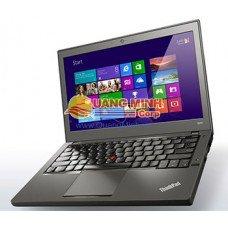 Máy tính xách tay Lenovo ThinkPad T440 / i7-4600M (20AWA00-KVA)