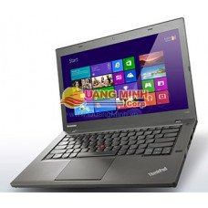 Máy tính xách tay Lenovo ThinkPad T440 / i7-4600U/Touch (20B7A1C-YVA)