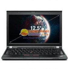 Máy tính xách tay Lenovo ThinkPad X1 Carbon 2 (20A8A00-WVN)