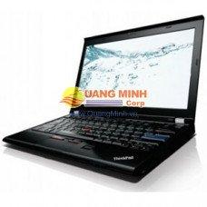 Máy tính xách tay Lenovo ThinkPad X220 (4290-CTO)