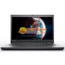 Máy tính xách tay Lenovo ThinkPad X240 / i5-4210U (0AMA36-GVA)