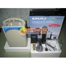 Máy trợ giảng Shuke SK-290
