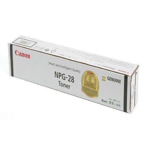 Mực photocopy Canon NPG-28