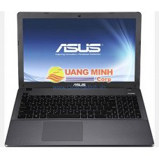 Notebook Asus P550LN/ i7-4500U (P550LN-XO204D)