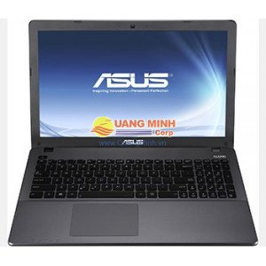 Notebook Asus P550LNV/ i7-4510U (P550LNV-XO221D)