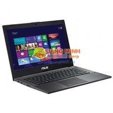 Notebook Asus PU401LA/ i5-4200U (PU401LA-WO110D)