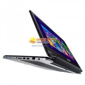 Notebook Asus TP550LA /i3-4030U/ Touch (TP550LA-CJ020H)