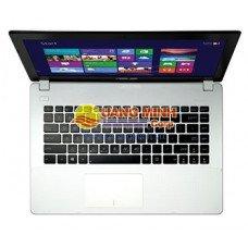 Notebook Asus X451CA/ C1007U (X451CA-VX025D)