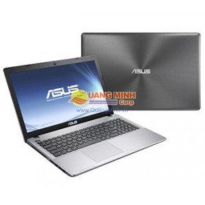 Notebook Asus X550CC/ i5-3337 (X550CC-XX1134D)