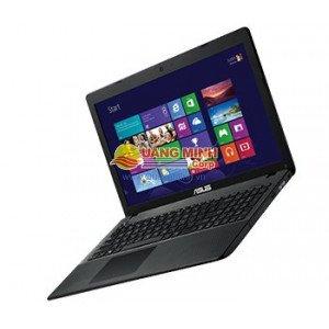 Notebook Asus X552LDV/ i5-4210U (X552LDV-SX750D)