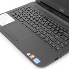 Notebook Dell Inspiron 14-N3421 (oak14V1405140)
